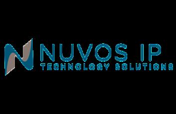 Nuvosip Logo
