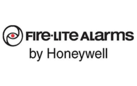 Fire Ute Alarms
