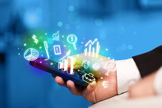 Mobility Applications for your Cell Phone